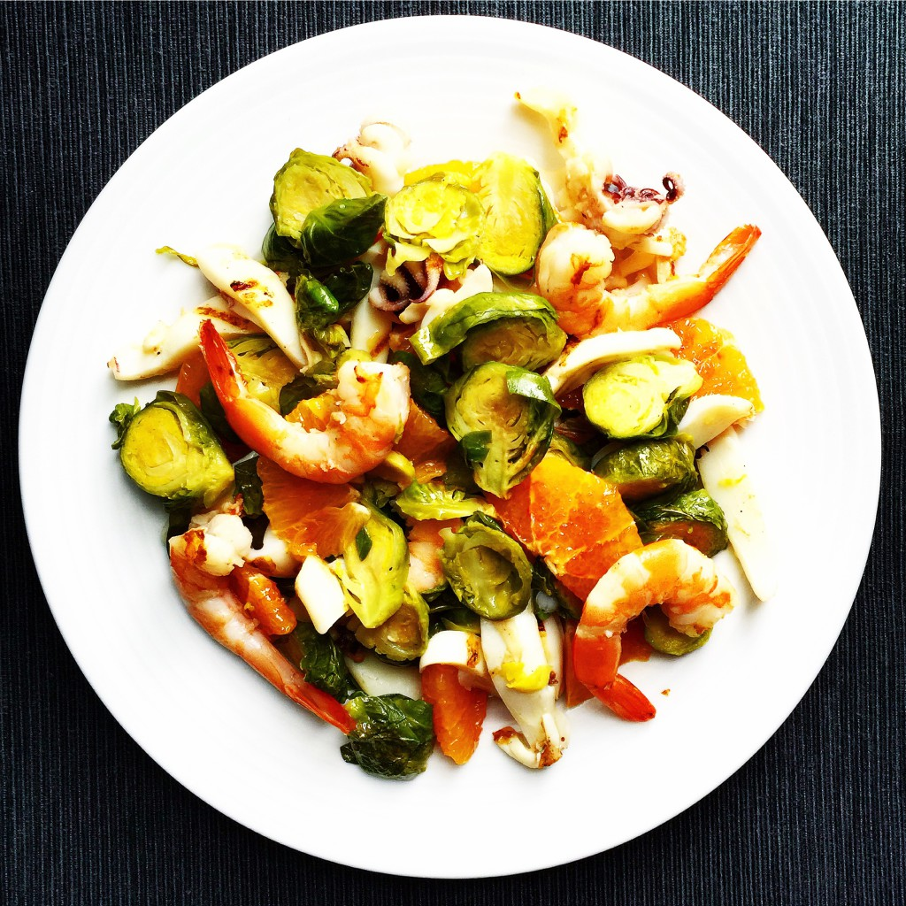 6 Healthy Meals on Instagram #1m #1